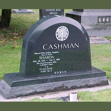 цена на памятники на могилу цена отзывы